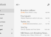 Microsoft updates Mail, Calendar and People apps for Windows 8 - photo 3