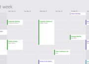 Microsoft updates Mail, Calendar and People apps for Windows 8 - photo 4