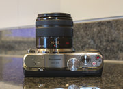 Panasonic Lumix GF6 pictures and hands-on - photo 3