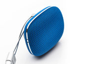 Bowers & Wilkins P3 headphones now available in blue - photo 4