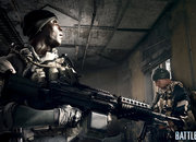 Battlefield 4 preview - photo 5