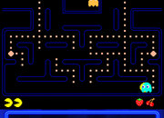 App of the day: Pac-man + tournaments review (Android) - photo 5