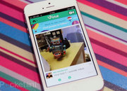 Vine videos can now be embedded anywhere on the web - photo 1