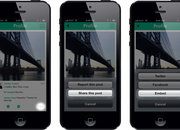 Vine videos can now be embedded anywhere on the web - photo 2