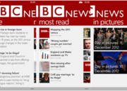 BBC forces removal of unofficial BBC News app for Windows - photo 2