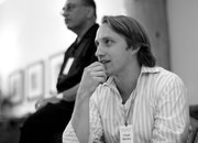 YouTube co-founder Chad Hurley announces new 'MixBit' video platform  - photo 1