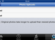 App of the day: SkyDrive review (iPhone, Android, Windows Phone) - photo 2