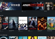 Rdio launches Vdio for movie and TV streaming - photo 3