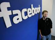 Facebook to reveal New Home on Android, here's what to expect   - photo 1