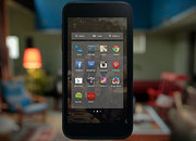 Facebook Home revealed: Turn your Android smartphone into a Facebook Phone - photo 3