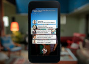 Facebook Home revealed: Turn your Android smartphone into a Facebook Phone - photo 5