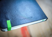 Evernote Smart Notebook pictures and hands-on - photo 2