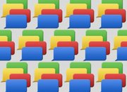 Google Babel for Gmail allegedly leaks in full, touting plenty of emoticons - photo 3