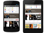 Google Play redesign starts to roll out for Android, you can get it now - photo 2