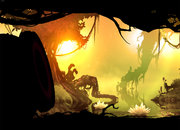 App of the day: Badland review (iPhone) - photo 4