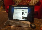 PC shipments see the steepest decline ever - blame tablets and smartphones - photo 1