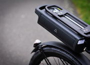 A2B bikes Hybrid/24 pictures and hands-on - photo 4