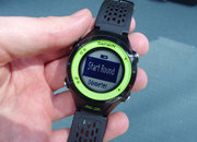 Hands-on: Garmin Approach S2 review - photo 2