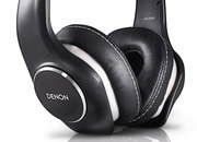 Denon AH-D340 and AH-D321 headphones offer high-end audio thrills for the smartphone generation - photo 2