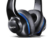Denon AH-D340 and AH-D321 headphones offer high-end audio thrills for the smartphone generation - photo 3