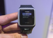 TomTom Multi-Sport GPS sports watch pictures and hands-on - photo 2