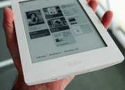 Kobo Aura HD pictures and hands-on - photo 3
