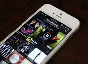 Hands-on: Twitter Music for iOS review - photo 5
