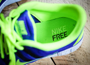 Nike Free 5.0+ pictures and hands-on - photo 4