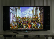 Sony Bravia X9 TV owners treated to 4K photo galleries from Nat. Geo - photo 2