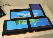 Intel's future: Seeing through rain, 360 wireless display, and virtual dressing rooms - photo 3