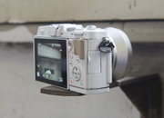 Hands-on: Olympus PEN E-P5 review - photo 3