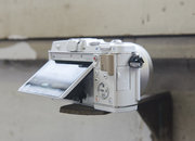 Hands-on: Olympus PEN E-P5 review - photo 4