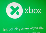 Xbox 720 to be called Xbox Infinity? - photo 3