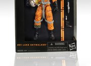 Star Wars Black Series action figures announced - photo 3