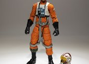 Star Wars Black Series action figures announced - photo 5