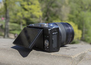 Panasonic Lumix GF6 review - photo 3