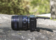 Panasonic Lumix GF6 review - photo 4
