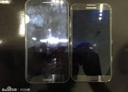 Leaked Samsung Galaxy Note 3 picture said to be entirely different phone, three prototypes detailed - photo 2