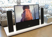 Loewe Reference ID flagship TV sees UK launch, bespoke customisation an option - photo 2
