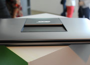 Acer Aspire R7 pictures and hands-on - photo 5