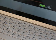 Acer Aspire P3 pictures and hands-on - photo 2