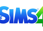 Electronic Arts announces Sims 4 for Mac and PC in 2014 - photo 1
