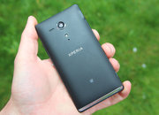 Sony Xperia SP - photo 3