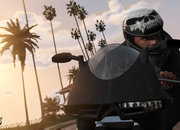 GTA V: New action screens arrive, excitement ratchets up a notch - photo 2
