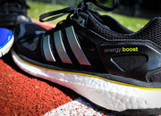Nike vs Adidas: Trainer technology, does it really work? - photo 5
