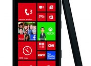 Nokia Lumia 928: 4.5-inch Verizon exclusive flagship Windows Phone - photo 3