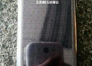 Samsung Galaxy S4 Mini leaks, ahead of rumoured launch this summer - photo 3