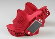 UK government encourages tech in fashion by offering cash incentives - photo 1