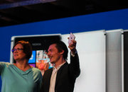 Nokia Lumia 925 official: Smoother, lighter, thinner, better - photo 5