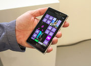 Hands-on: Nokia Lumia 925 review - photo 2